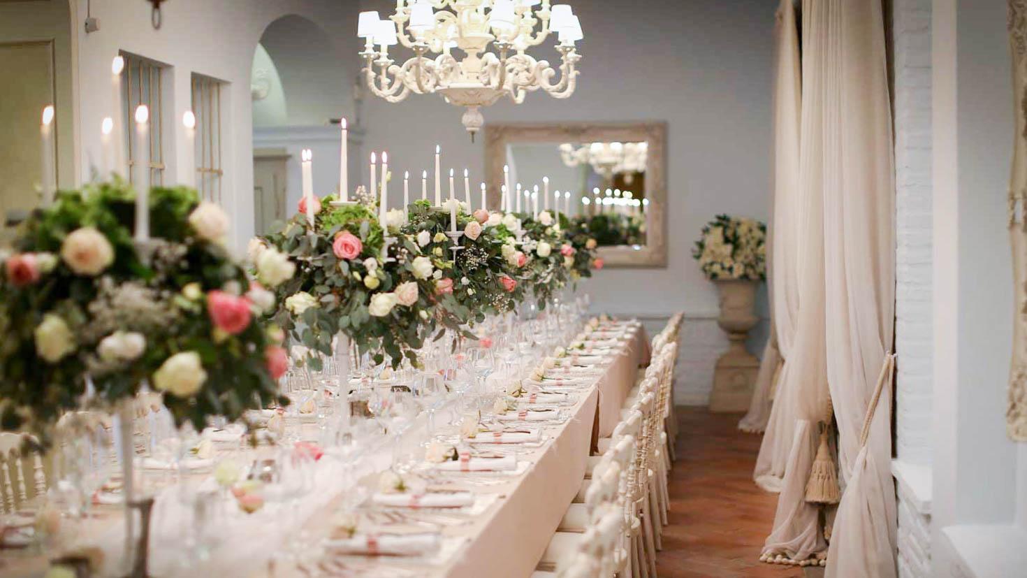 Matrimonio Tra Gli Ulivi Toscana : Sale per matrimoni toscana sale per matrimoni firenze sale per